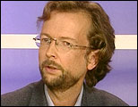 Thomas Schmelzer, Journalist