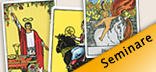 Karten legen Tarot Seminare